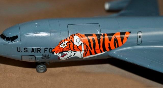 2015_Mar_KC-135E_DSC_8317