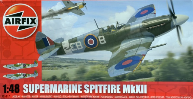 2015_Jul_Spitfire_review_boxart