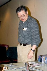 2013 Feb Meeting DSC_5599