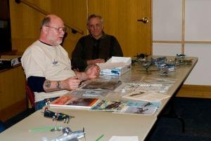 2013 Mar Meeting DSC_5735