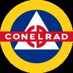Conelrad_logo.svg