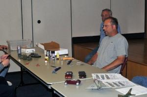2011 Sep Meeting pic_2468469422