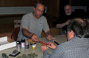 2011 Sep Meeting pic_4215750135