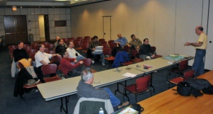 2012 Feb Meeting 6309243356