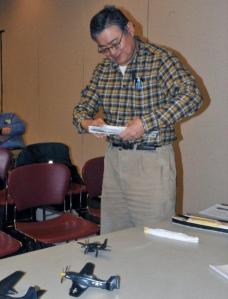 2012 Feb Meeting 8023953700